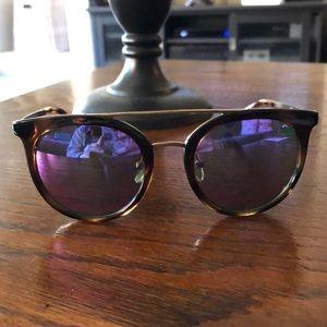 Michael kors sunglasses ila